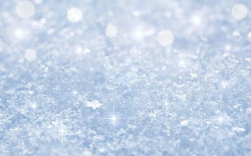 winter-snow-flakes-winter-22231258-500-310