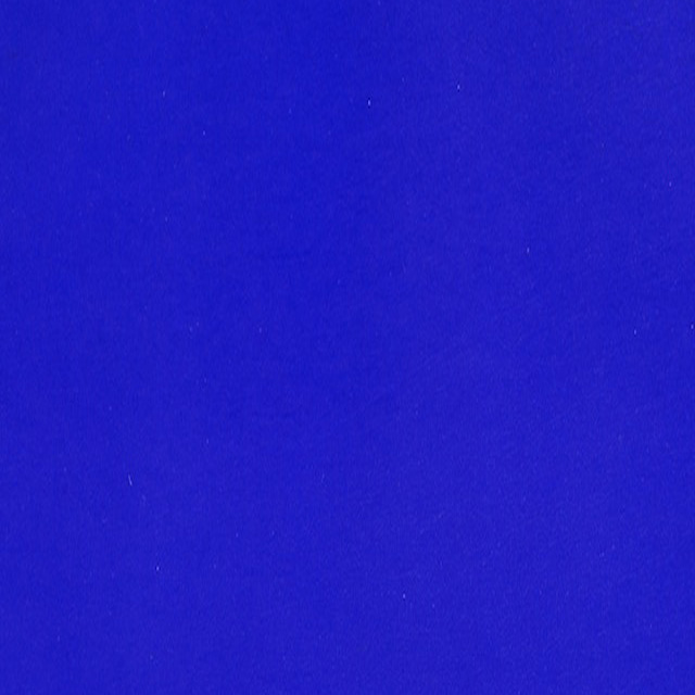 yvesklein-blue-640sq
